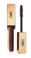 Mascara_Vinyl_Couture_No4_Hazel