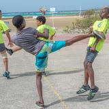 Brazil Taekwondo Interval Training Seroe Colorado Juni 20, 2015 - Interval%2BTraining%2BSeroe%2BColorado%2BJuni%2B20%252C%2B2015-8.jpg