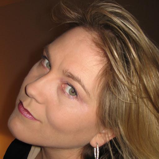 Janet Mccabe Photo 13