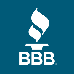 The Better Business Bureau align=