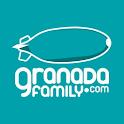 Granada Family