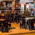 Saiba como devem funcionar lanchonetes e restaurantes a partir desta segunda (8) em Manaus