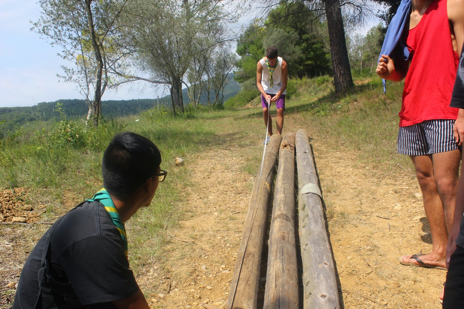 Campaments Estiu Cabanelles 2014 - IMG_0230.JPG