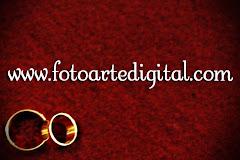 Album (digital) de fotos de Renata e Igor do estudio Foto Arte Digital, de Itaborai, RJ, que faz fotografia de casamentos (fotos de casamento), fotos de aniversario (fotografia de aniversario), fotos de 15 anos, fotos de criancas (fotografia infantil), fotos de eventos sociais, videos de casamento, videos de 15 anos, videos de making-of, videos de aniversario, video infantil (video de criancas) e videos de eventos sociais. Fotojornalismo e videojornalismo em Itaborai, RJ.