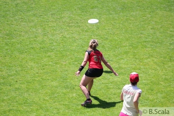 Coupe Féminine 2011 - IMG_0608.JPG