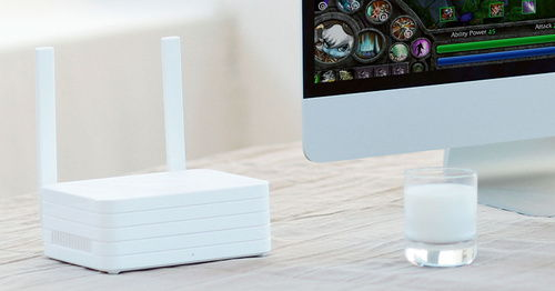 xiaomi-router-real.jpg
