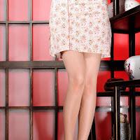 LiGui 2014.03.20 网络丽人 Model 凌凌 [35P] 000_3688.jpg