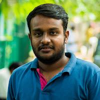 Dileep kumar