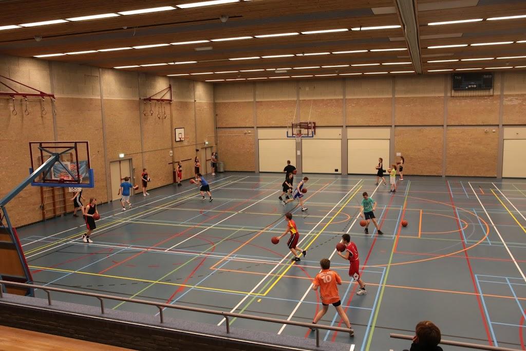 Basketbal clinic 2014 - Mix%2Btoernooi%2B106.jpg