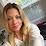 Andrea Churna's profile photo
