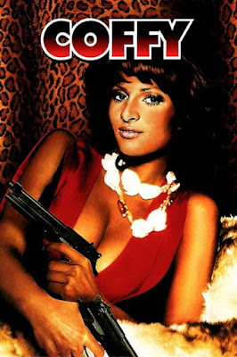 Coffy (1973) BluRay 720p HD Watch Online, Download Full Movie For Free