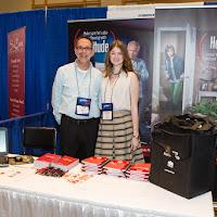 2015 LAAIA Convention-9287