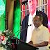 2020 இல் இம்தியாஸ் பாக்கீர் மாக்காரை நாட்டின் பிரதமர் ஆக்குவோம்: UNP அமைச்சர்
