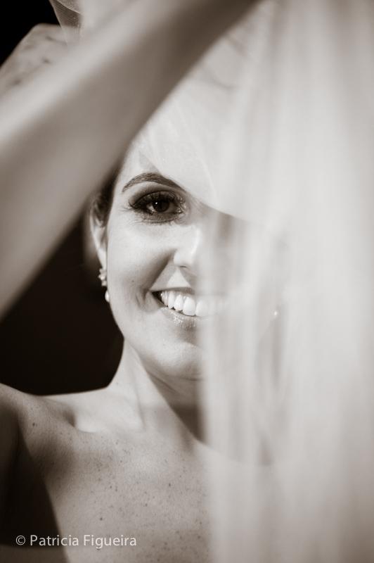 Foto de casamento 0170pb de Mônica e Diogo. Marcações: 20/08/2011, Casamento Monica e Diogo, Rio de Janeiro.