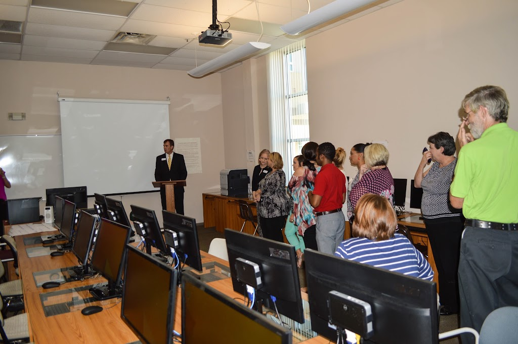 Computer Lab Dedication 2016 - DSC_1608.jpg