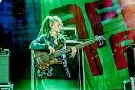 FESTIVALS 2018_AT-AFrikaTageWien_bands-Jahcoustix_hiCN1A0453.jpg