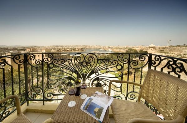 Hotel Phoenicia - Harbour%2BView.jpg