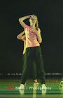 Han Balk Dance by Fernanda-2956.jpg