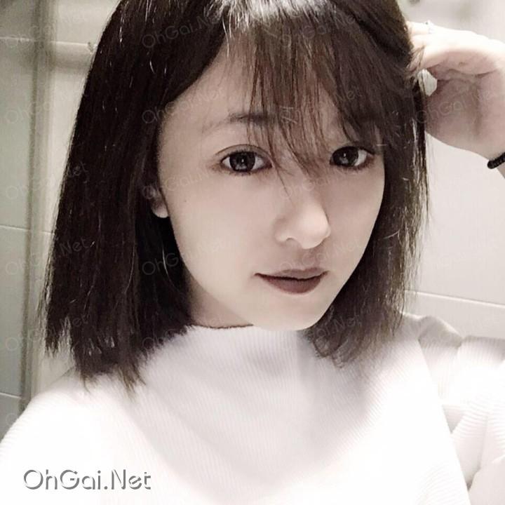 facebook gai xinh linh mi- ohgai.net