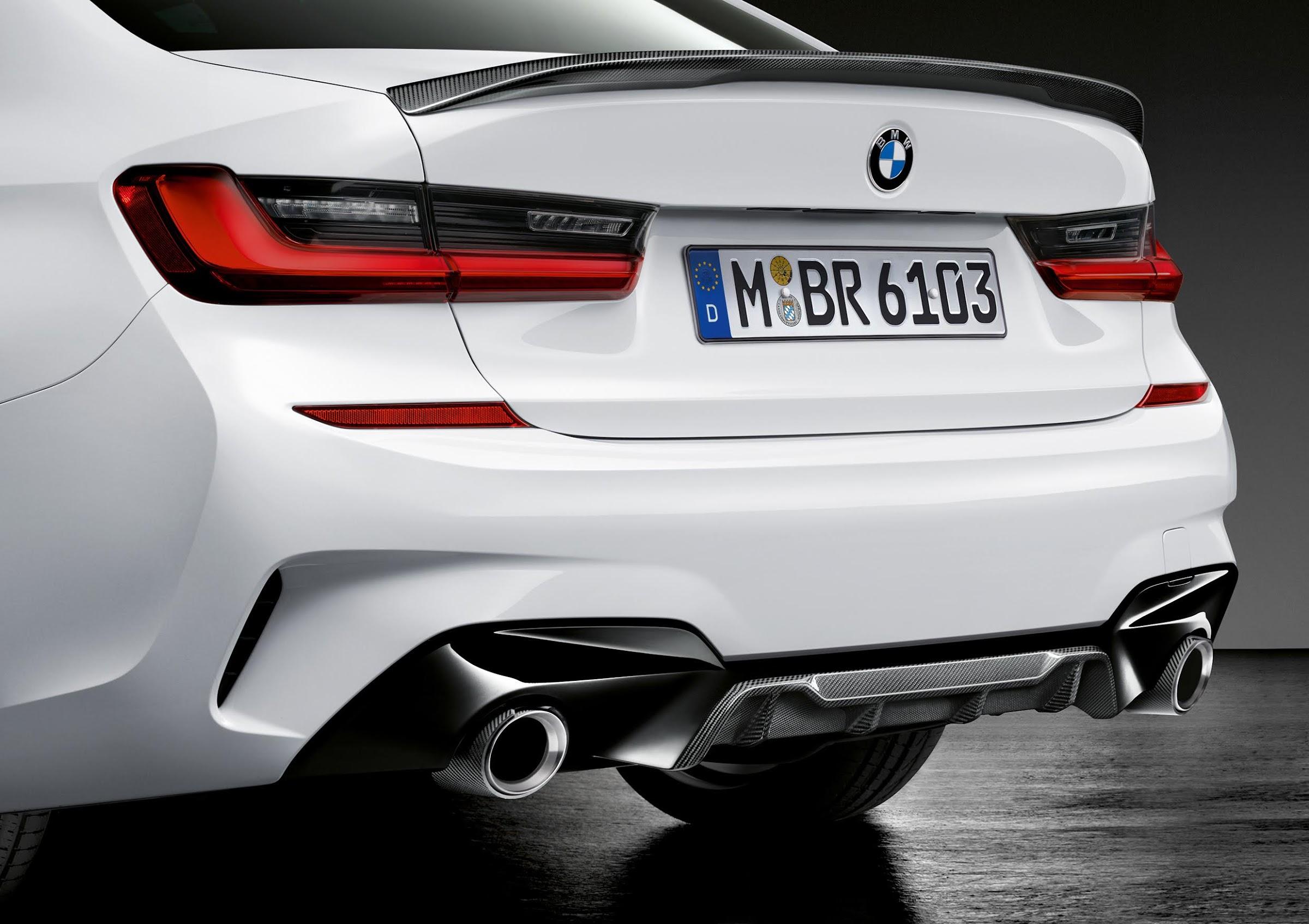 7eza olfW95HQubgzT9xHoVEMCpeGX5iEyV1JKqHydi5TInkYMIF7sRFRFLDgh5x70pmmfhmSu zYebfBi 5p HQwpaHN7h19Ys7nvpWqdoUH5n8Vl1Vu2hnvgzwCrL79j35ydhQ=w2400 - Accesorios M Performance para el nuevo BMW Serie 3