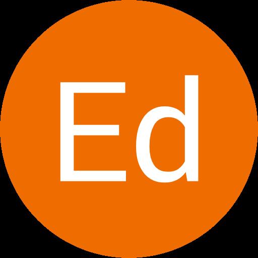 Ed O'Brien III