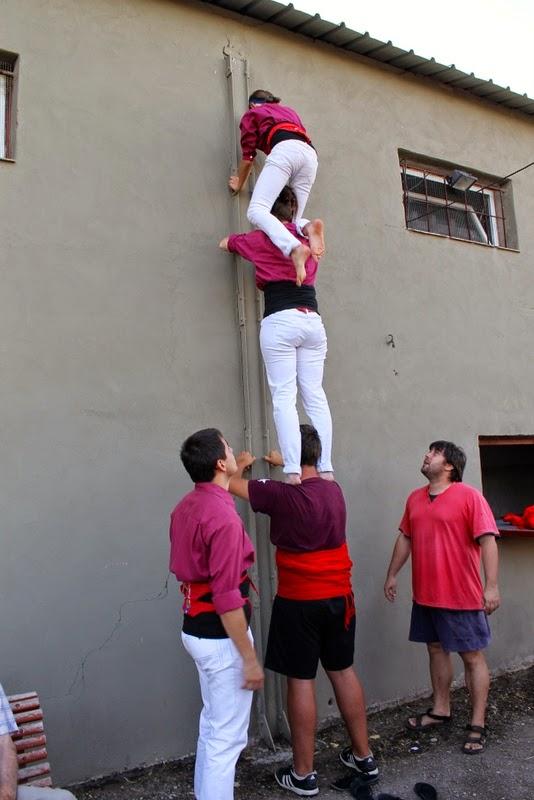 Taller Casteller a lHorta  23-06-14 - IMG_2461.jpg