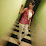 seema chauhan's profile photo