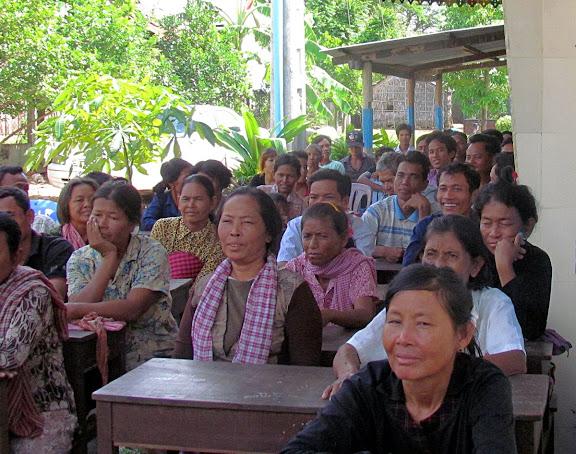 Cambodia_5122.jpg
