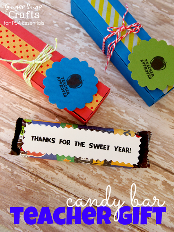 candy bar teacher gift with PSA Essentials #stamping #teachergift_thumb[1]