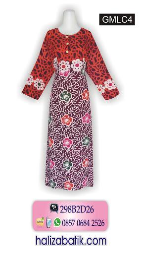 beli batik online, contoh baju batik, desain baju batik modern