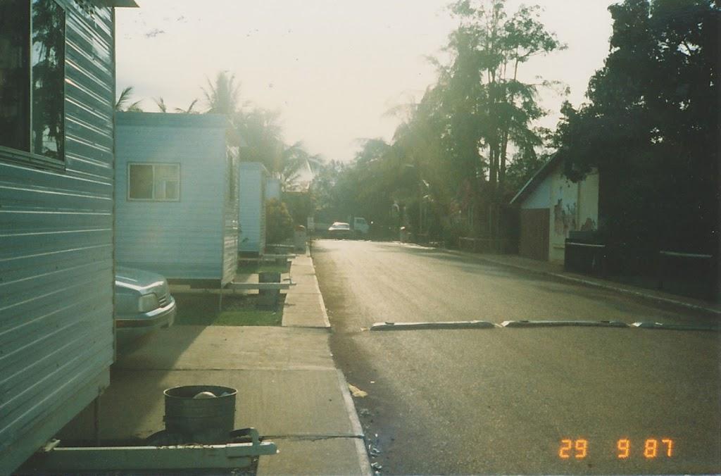 5690Darwin Caravan Park