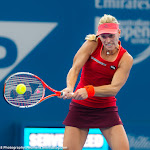 Angelique Kerber - 2016 Brisbane International -DSC_8523.jpg
