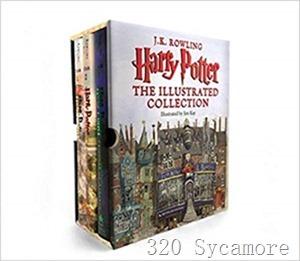 harry-potter-boxed-set6