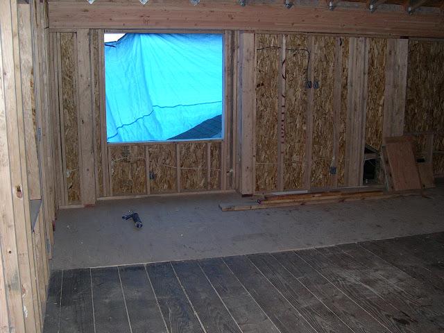 Home Remodel - Hermson%2B%252810%2529.jpg