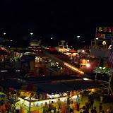 Fort Bend County Fair 2010 - 101_6060.JPG