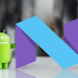 Google Announces Nougat 7.1.2, Public Beta Images Are Now Up For Grabs