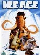 Ice Age Trilogy- Kỷ băng hà 1