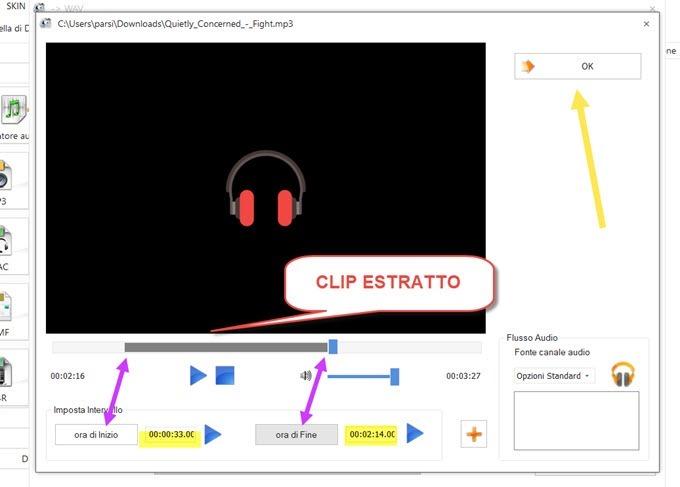 estrazione-clip-audio