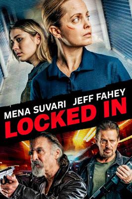 Movie: Locked In (2021)