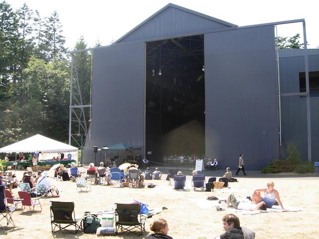 2009 Jazz Festival - DSCN0074.JPG