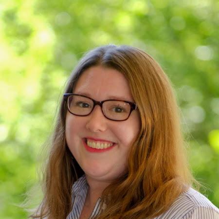 Kristen Ludwigsen
