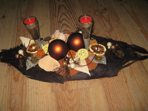 atelier spin in - kerstkransen 2011 032.jpg