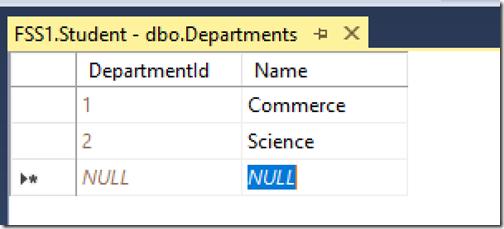 department-data-entityframework-core
