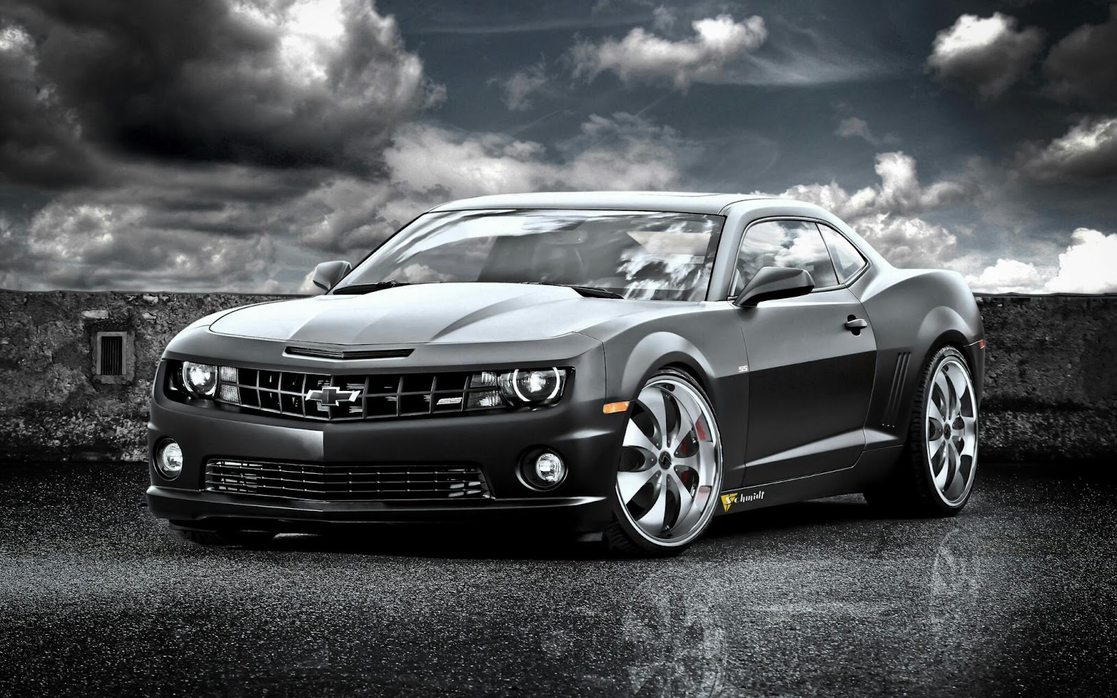Hd wallpaper editing - Hd Background Car Special Part 13 Editing Mobile World