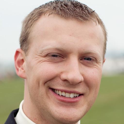 Chris Opper