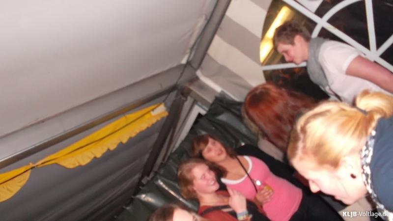 Erntedankfest 2011 (Samstag) - kl-SAM_0208.JPG