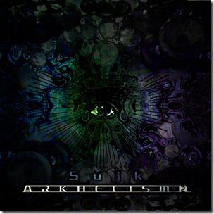 Arkhelism 2
