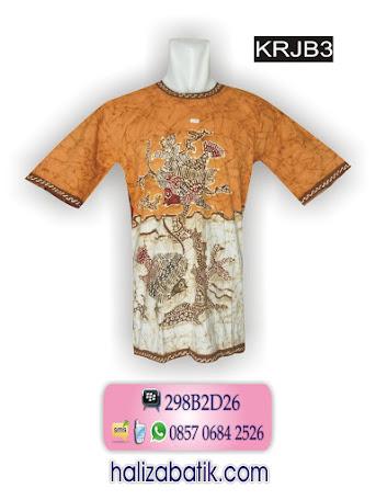 online baju, contoh motif batik, grosir batik murah,