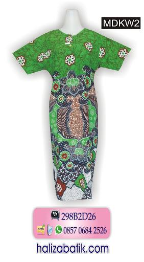 motif batik, grosir batik, batik modern
