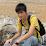 Gibson Wang's profile photo